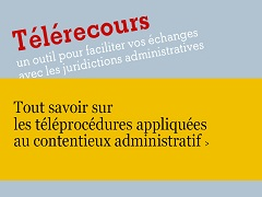 telerecours-accueil1_1